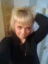 Личный фотоальбом Наталии Ядрышниковой
