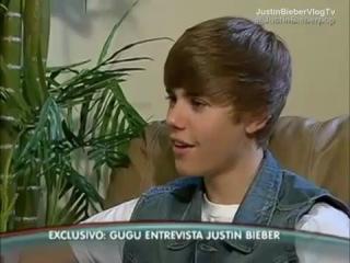 Justin Bieber под действием наркотиков)))