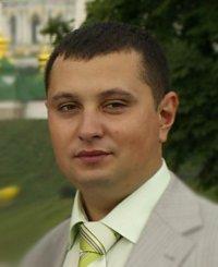 Андрей Онищенко, Одесса