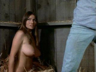 Супермегеры / Supervixens (1975)