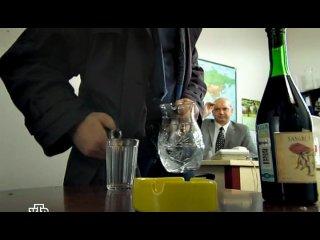 МАсквичи (2010) SATRip 5 выпуск ()