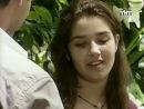 Девственница Juana La Virgen 2002 131