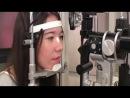 Методика проведения гониоскопии. Общие принципы