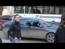 Салават Юлаев Чемпион 16.04.2011 (Кубок Гагарина)