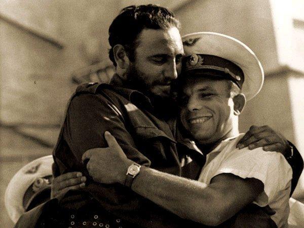 Ernesto Guevara фото №19