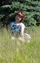 Фотоальбом Ирины Валеевой
