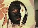 Личный фотоальбом Ладуси Персидской