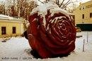 Фотоальбом Alena Ryzhova