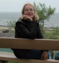 Ирина ширяева работа онлайн владикавказ