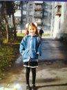 Личный фотоальбом Жени Ходак