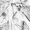 Танюха Полозяк