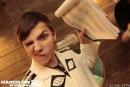 Личный фотоальбом Игоря Маторного