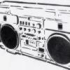 13 октября!Funk It Up в белочка и миелофон!
