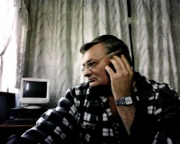 Еленевич Олег