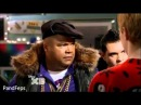 Zeke and Luther-DJ PJ Part 1