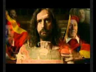 Евангелие от Ессеев (сыроедение)