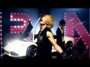 [HD] MBLAQ ' Your Luv ' MV