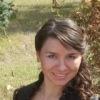 Фотография Тани Марковой ВКонтакте