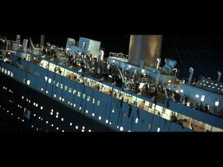 Титаник Nbnfybr