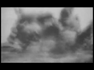 GoatPenis - Bellum Contra Humanitatem