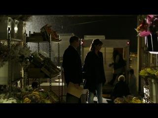 Граница тени The Shadow Line 1 сезон 5 серия 720p