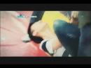 22.05.12 MBLAQ VIXX @ My Dol [Превью]