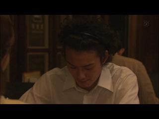 Реальные страшилки 2012 / honto ni atta kowai hanashi 2012