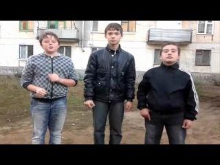 MC Тюра и 2 Карата - новый альбом
