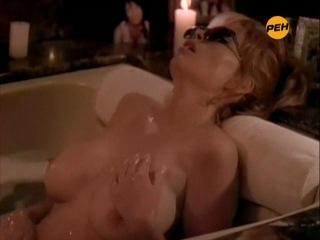Hot, Wild & Sexy / Необузданные и сексуальные (2002)