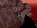 Little Big Adventure 2 Speedrun Segment8 Part1