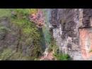 Национальный парк Канайма. Гора Рорайма и водопад Анхель. Туроператор РуКолумб. rucolumb