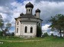 Фотоальбом Ирины Кузнецовой