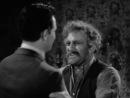 Sueño dorado Robert Mamoulian 1939