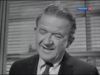 Перри Мэйсон 68 серия