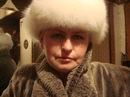 Фотоальбом Ольги Гусаровой