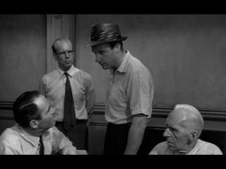 12 homens e uma sentenca legendado -1957