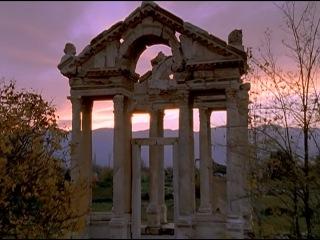 Discovery Рим Сила и величие Культ порядка 1998
