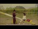 Бэм, монстр-гуманоид / Yokai Ningen Bem (2012)