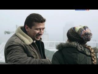 Дочь баяниста (2012) HD 720