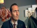 Белый фургон (White Van Man) 2 сезон 2 серия (eng)