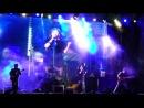 DizzArt Когда Live Фестиваль актуальной музыки Ульяновск 28 09 12