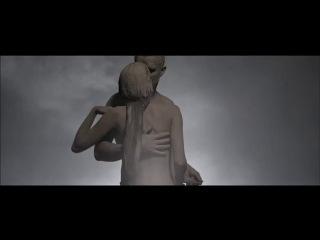 Just Damir feat. Асем Жакетаева - Нежных рук тепло(#HIGHMUSIC )