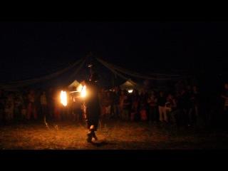 Эко-Этно Фестиваль «FourЭ»