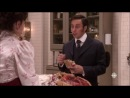 Расследования Мердока (2008) 6 сезон 9 серия Крест Виктории [озвучка DreamRecords]