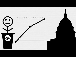 CDP Grey  The Debt Limit Explained