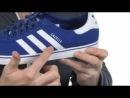 Adidas Originals Gazelle II Sneakersman