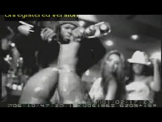 50 cent Disco Inferno Uncut uncut nudity