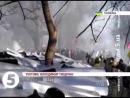 До штурма Майдана Майдановцы штурмовали Атимайдан где находились безоружные люди