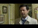 Инспектор Клот (1-й сезон, 1-я серия, кусочек)