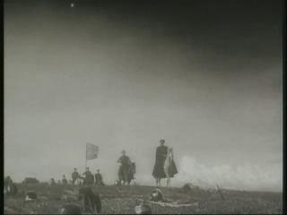 1942 Александр Пархоменко Виталий Власов Лизавета